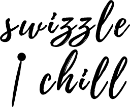 Swizzle Chill logo