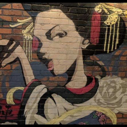 Jinya Ramen Bar opens at Pike