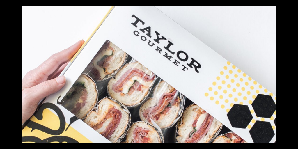 Taylor Gourmet closed all but one DCA store