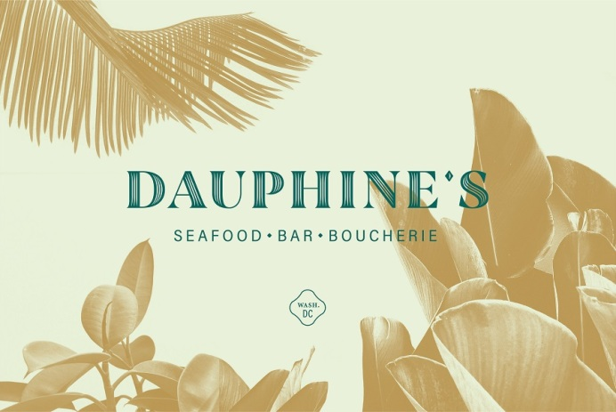 MIdtown Center to be anchored by Dauphine's from Long Shot Hospitality