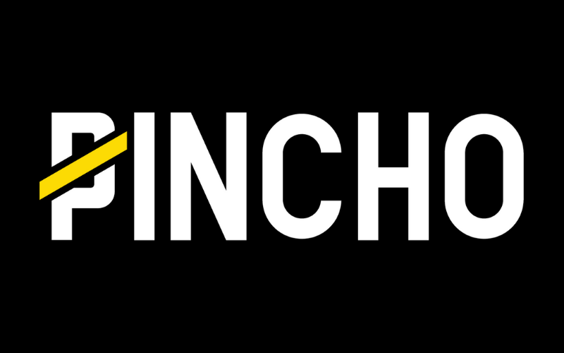 PIncho Factory shortens name to Pincho