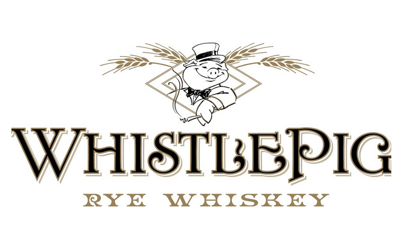 BDT Capital Partners takes stake in WhistlePig