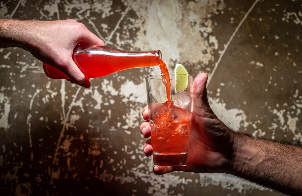 Spin DC launches happy hour specials