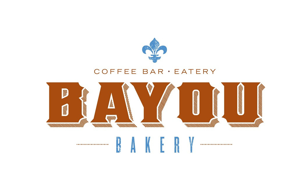 Bayou Bakery in Arlington will hold Mardi Gras Blowout