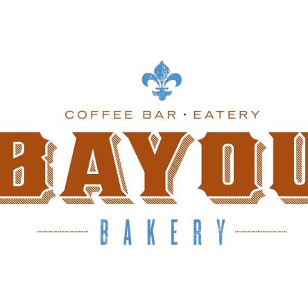 Bayou Bakery in Arlington will hold Mardi Gras Blowout