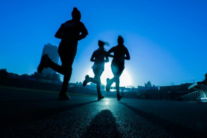 MBT 5K Race returns to DC April 2019