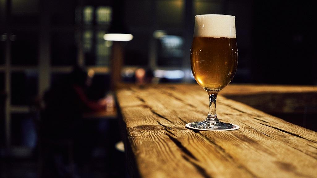 Fairfax City Craft Beer Festival debuts in June
