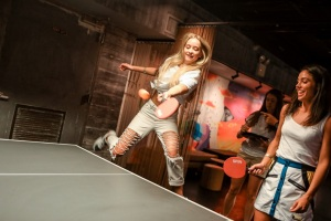 Spin DC to host Spinbledon Community Tournament, White Party
