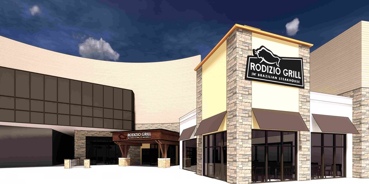 New Rodizio Grill to open in Annapolis, MD