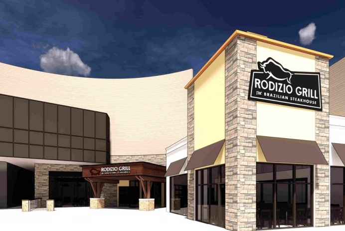 New Rodizio Grill to open in Annapolis, MD