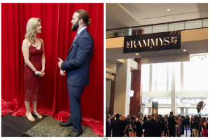 Here are the 2019 RAMMY Award Winners