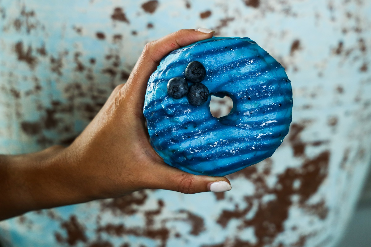 Astro Doughnuts launches August 2019 flavors – Swizzle Chill TV