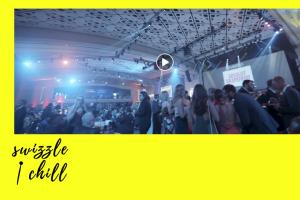 RAMMYS 2019 Awards on Swizzle Chill TV