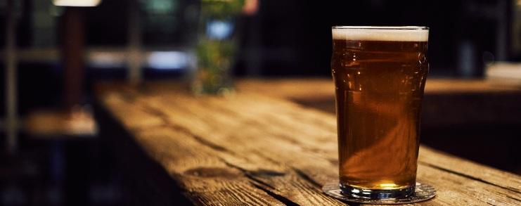 DC Beer Week arrives in September