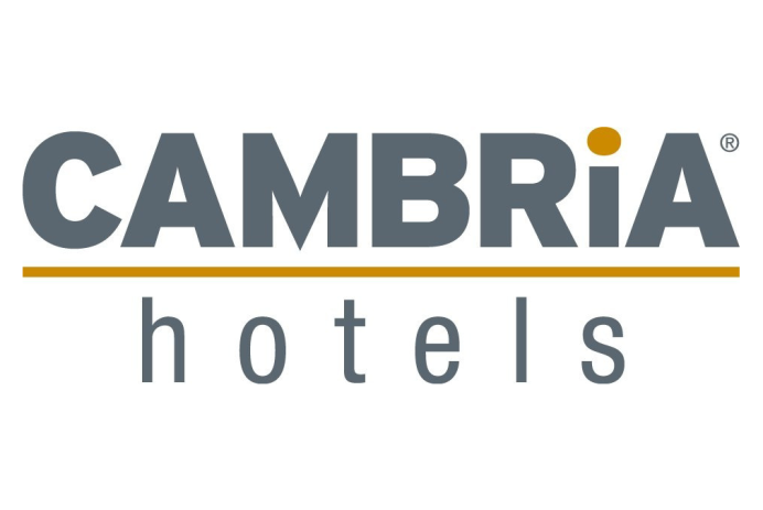 Cambria expands in Milwaukee, Washington DC