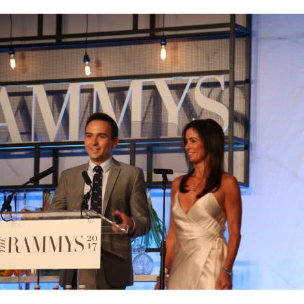 RAMW announces RAMMYS 2020 date