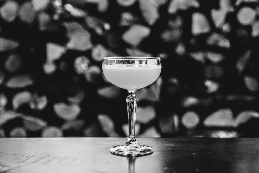 Jack Rose Dining Saloon throws 2019 Prohibition Repeal Day Celebration