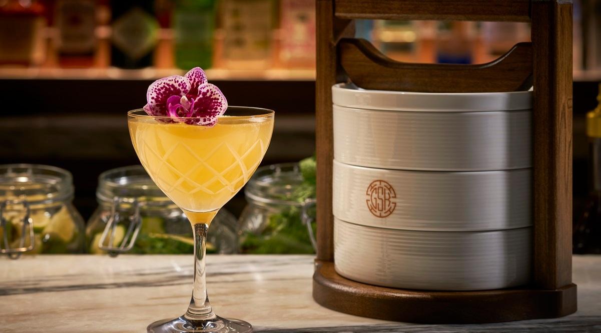 Gerrard Street Kitchen expands cocktail lineup for winter 2020