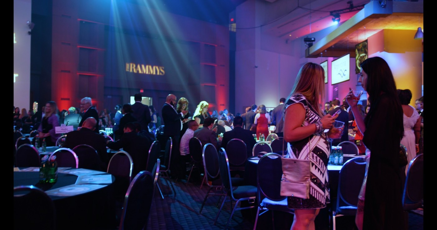 RAMMYS 2020 begins accepting nominations for restaurant awards