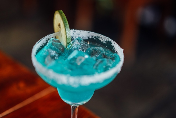 Mission DC celebrates National Margarita Day with specials