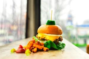 Virginia is for restaurant lovers campaign helps VA restaurants
