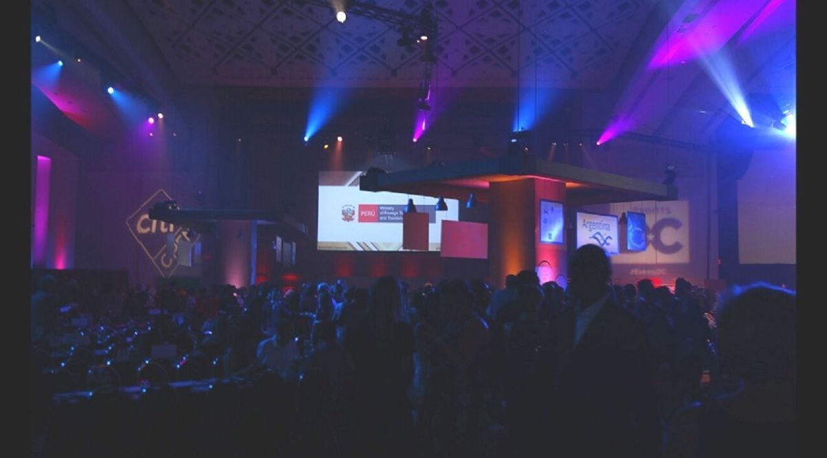 The Restaurant Association of Metropolitan Washington (RAMW) will announce RAMMYS 2020 winners this year in a virtual format September 20. The announcement from a live event at the Walter E. Convention Center will be broadcast to the public via therammys.org