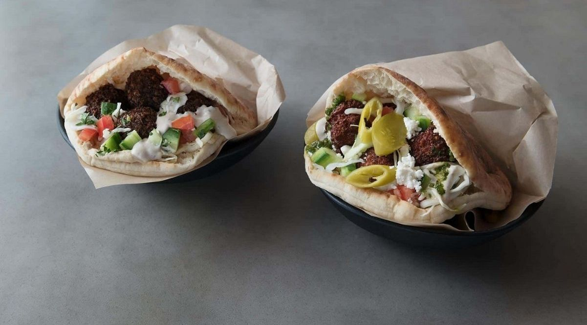 Eastern Mediterranean restaurant chain Taim will open a new location in Dupont Circle in Washington, DC. September 10. Known for its falafel, kebabs,cauliflower shawarma, mezze, and humus with street food inspiration, the fast-casual chain continues to grow, already having four locations in New York City,