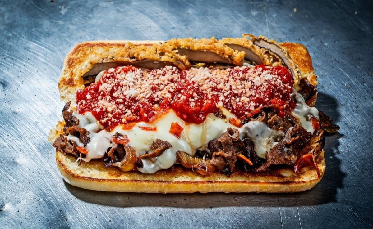 Virtual restaurant Satellite Sandwiches launches from Astro Beer Hall