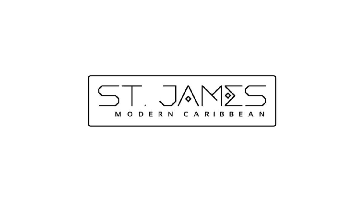 A new, modern Caribbean restaurant, St. James, will open in the late summer of 2021 in the U Street Corridor