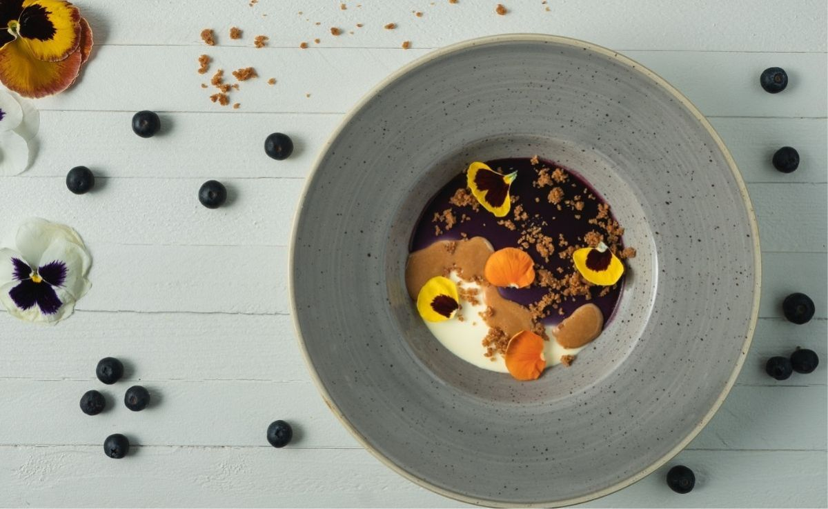 Art and Soul restaurant reopens at Yotel Hotel after redesign